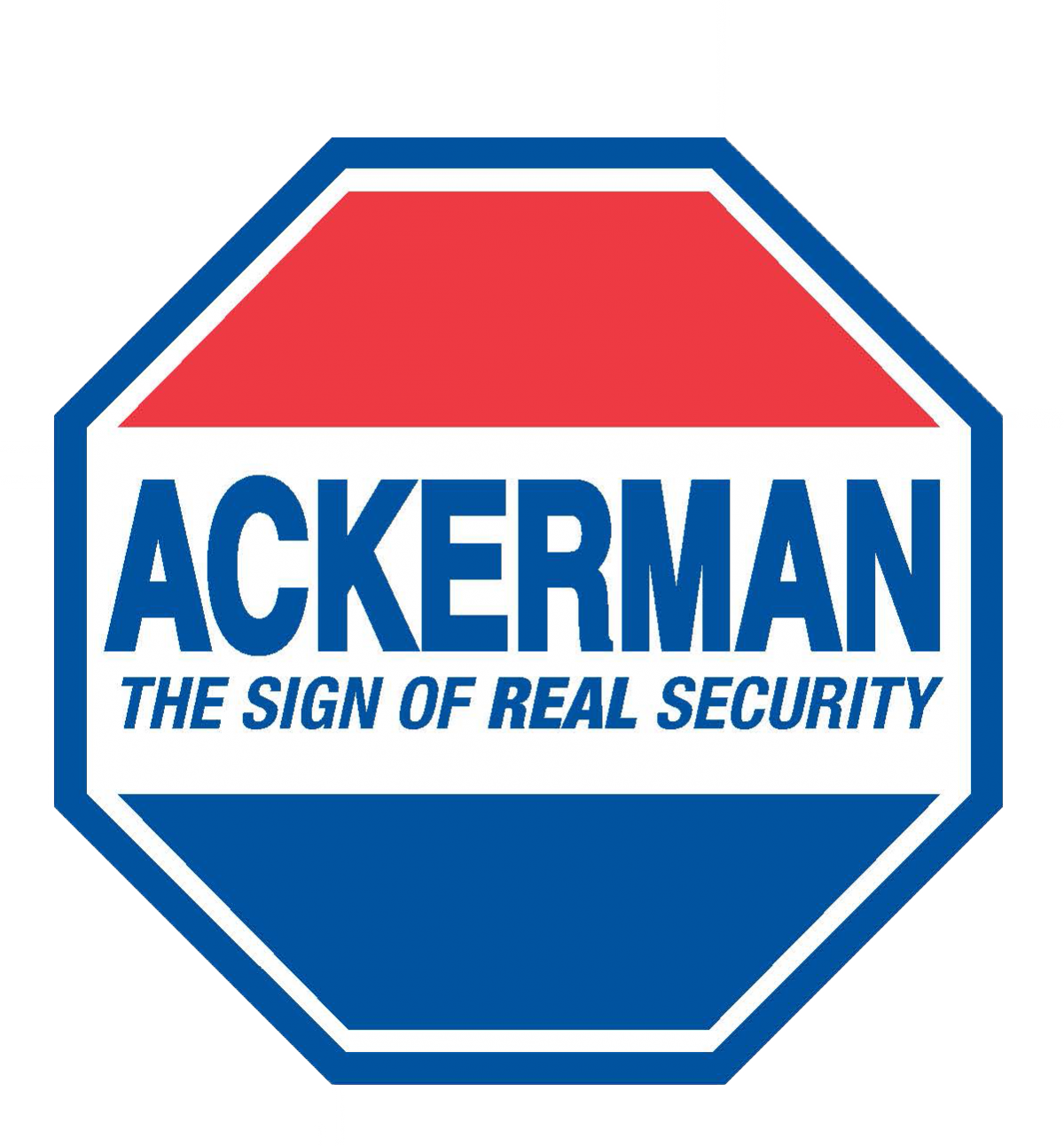 Ackerman-Security