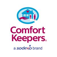 ComfortKeepers-Logo
