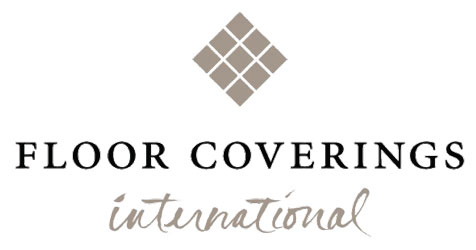 FloorCoveringsInternational-Logo