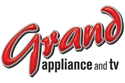 GrandApplianceTV-Logo