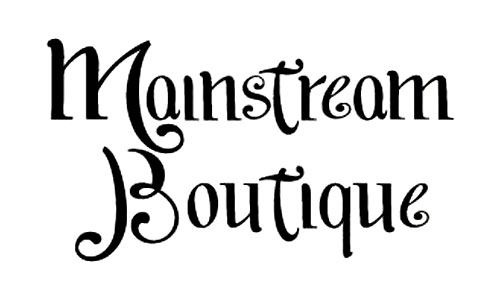 MainstreamBoutique-Logo