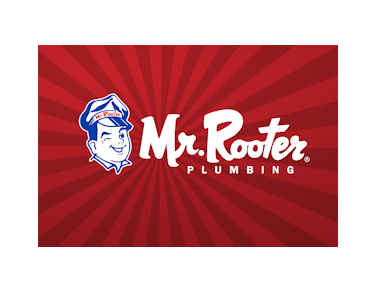 MrRooterPlumbing-Logo