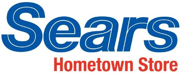 SearsHometownStore-Logo