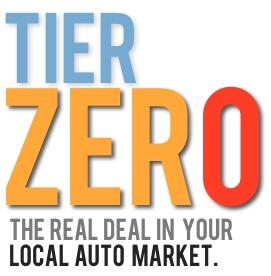 ESA-Tier-Zero