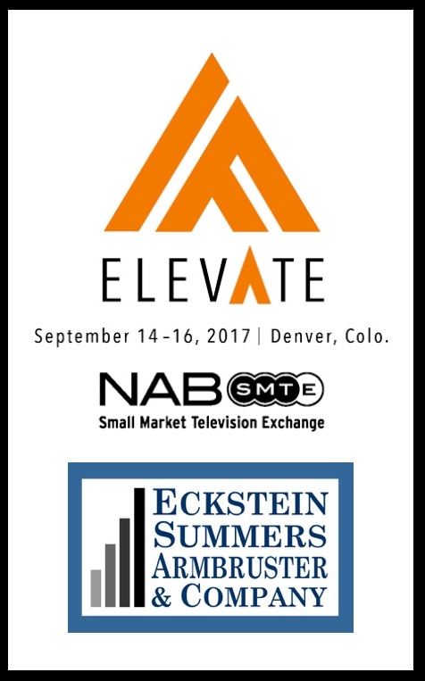 NAB Elevate ESA logos sm