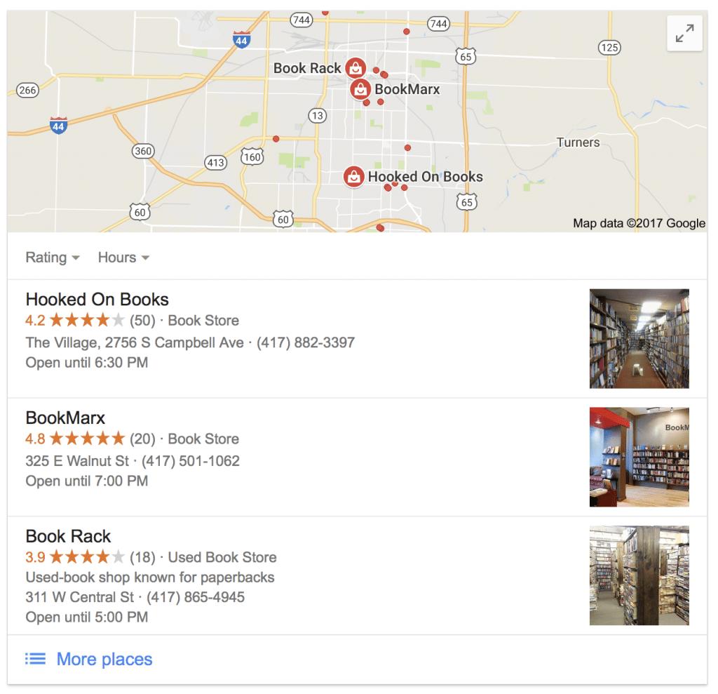 google-mobile-index-3pack