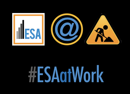 esa-at-work