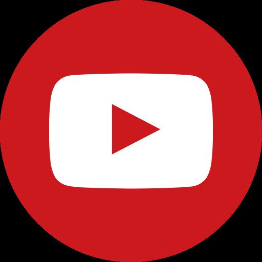 icon-youtube-circle