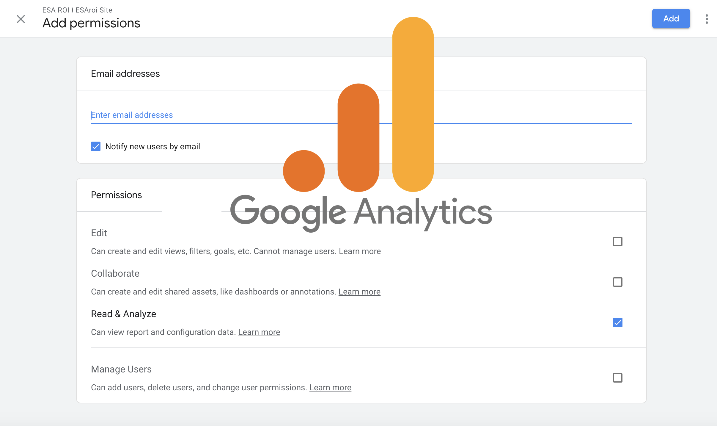 google-analytics-admin