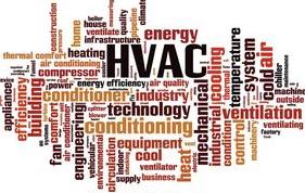 HVAC post pandemic